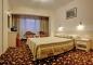 Hotel Otel Yumukoglu