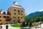 Hotel Schloss Fuschl Resort & Spa, Fuschlsee-Salzburg