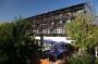 Hotel Aktiv & Vital  Residenz Griesbach