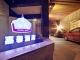 Hotel Starway Jiaxin  Shanghai