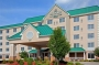 Hotel Country Inn & Suites By Carlson, Grand Rapids East, Mi
