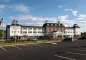 Hotel Courtyard By Marriott Hadley Amherst