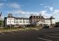 Hotel Courtyard By Marriott Hadley Amherst