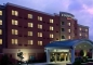 Hotel Courtyard By Marriott Cincinnati North At Union Centre