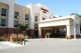 Hotel Hampton Inn Dade City Zephyrhills