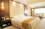 Hotel Guangzhou  Beijing