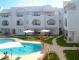 Hotel Résidence La Perla