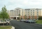 Hotel Springhill Suites By Marriott Arundel Mills Bwi Airport