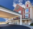Hotel Country Inn & Suites By Carlson, Chambersburg, Pa