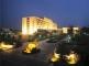 Hotel Jinling Riverside
