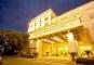 Hotel Jardin Secret  Lhasa