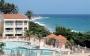 Hotel Costa Dorada Beach Resort & Villas