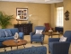 Hotel Homewood Suites By Hilton San Diego Airport/liberty Station