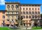 Hotel Grand  Plaza E Locanda Maggiore