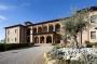 Hotel Saturnia Tuscany
