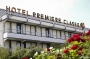 Hotel Premiere Classe Marseille Est - La Valentine