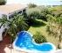 Hotel Villa Mediterranea