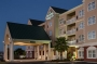 Hotel Country Inn & Suites By Carlson, Panama City Beach, Fl
