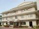Hotel Teo