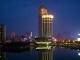 Hotel Wuhan Jin Jiang International