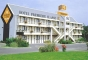 Hotel Premiere Classe Dunkerque Est - Armbouts Cappel