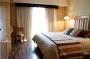 Hotel Suites Del Angel
