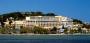 Hotel Mare Nostrum  Thalasso