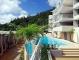 Hotel Grand Mercure Azure Sea