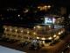 Hotel Forum Motor Inn
