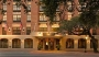 Hotel Four Points By Sheraton Historic Savannah