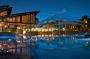Hotel Radisson Blu Resort Fiji Denarau Island