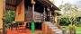 Hotel Tanah Merah Resort & Gallery