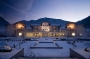 Hotel Alpenpalace Deluxe  & Spa Resort