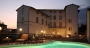 Hotel Hotel Certaldo