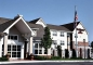 Hotel Residence Inn By Marriott Salisbury