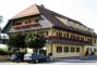 Hotel Gasthof Wadenspanner