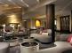 Hotel Le Meridien Arlington