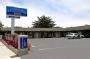 Hotel Monterey Oceanside Inn