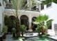 Hotel Le Riad Monceau