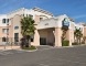 Hotel Days Inn & Suites Tucson/marana