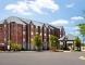 Fotografía de Microtel Inn & Suites By Wyndham Hattiesburg en Hattiesburg