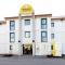 Hotel Premiere Classe Chalon Sur Saone