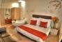 Hotel  & Spa Dona Urraca