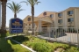 Hotel Best Western Plus Lake Elsinore Inn & Suites