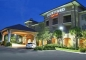 Hotel Courtyard By Marriott Charleston Mount Pleasant
