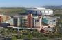 Hotel Renaissance Phoenix Glendale  & Spa