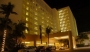Hotel Grand Oasis Viva All Inclusive - Adults Only