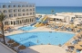 Hotel Primasol El Mehdi - All Inclusive
