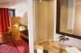 Hotel Première Classe Metz Nord - Sémécourt
