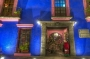 Hotel Meson Sacristia De La Compania